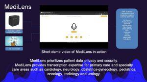 MediLens